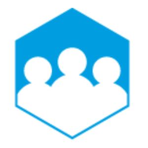 Konzept Gruppe GmbH & Co. KG Logo