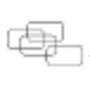 Vysion S GmbH Logo