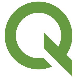 Qiado GmbH Logo