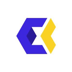 expertlead Logo