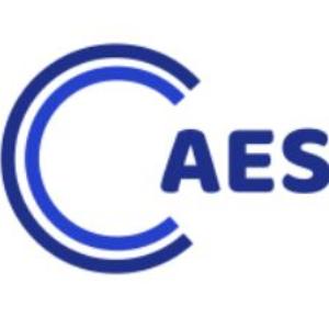 CAES GmbH Logo