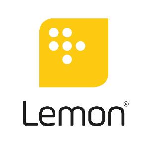 Lemon Systems GmbH Logo