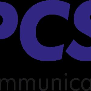 PCS AG Logo