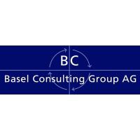 BC Basel Consulting Group AG Logo