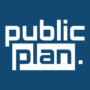 Publicplan GmbH Logo