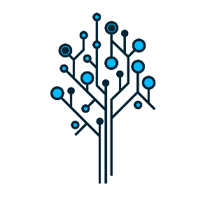 WP IT-Consulting GbR Logo