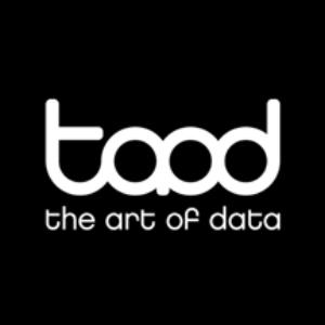 taod Consulting GmbH Logo
