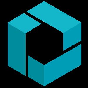 SkelTech GmbH Logo