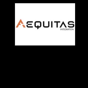 Aequitas integration GmbH Logo