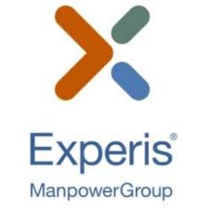 Experis Österreich / ManpowerGroup GmbH Logo