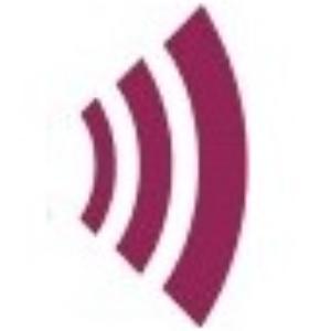 Funkwerk Systems GmbH Logo