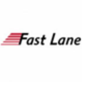 Fast Lane Institute for Knowledge Transfer GmbH Logo