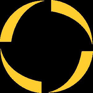 SONNTAG IT Solutions Logo