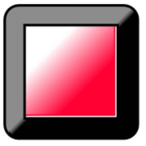 Multi Leiterplatten GmbH Logo