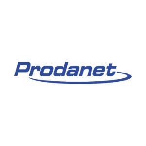 Prodanet GmbH Logo