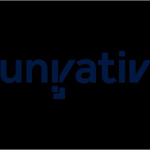 univativ GmbH Logo