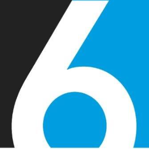 6PAC Xperts GmbH Logo