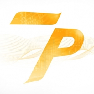 SEVEN PRINCIPLES AG Logo