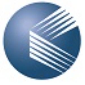Kontron Technologies GmbH Logo