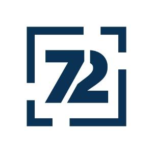 72 Services GmbH Logo