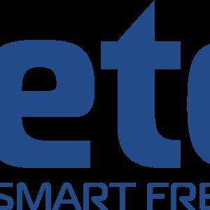Etengo AG Logo