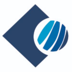 conessent Consulting GmbH Logo