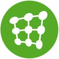 consultingbroker GmbH Logo