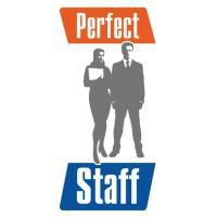 PerfectStaff GmbH Logo