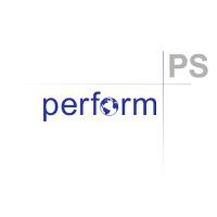 Perform-PS GmbH Logo
