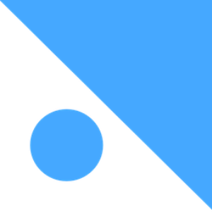 STERMEDIA.ai - AI and Software Solutions Logo