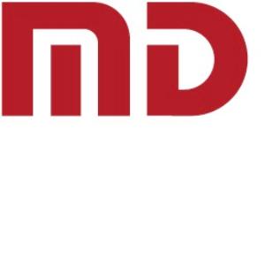 Management Dienst GmbH Logo