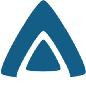 Daubit Programmierung Service GmbH Logo