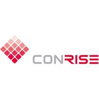 ConRise GmbH Logo