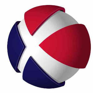 CavereX GmbH Logo