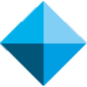 CRATOS GmbH Logo
