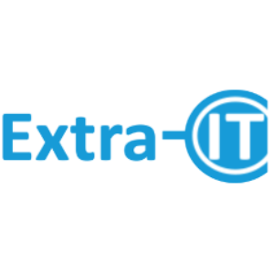 Extra-IT GmbH Logo
