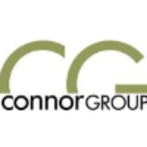 Connor Group GmbH Logo
