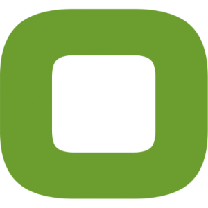 ojuto consulting gmbh Logo