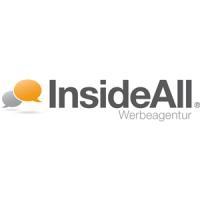 InsideAll GmbH Logo
