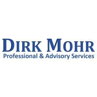 Dirk Mohr Professional & Advisory Services Logo