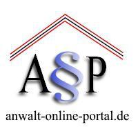 AoP UG Arno Lesmeister Logo