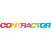 Contractor Consulting GmbH Logo