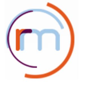 RM Group Logo