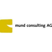 mund consulting AG Logo