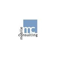 Mobile Consulting GmbH Logo