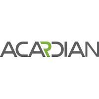 Acardian GmbH Logo