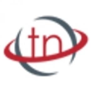 ToasterNET GmbH Logo