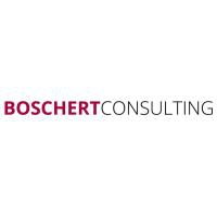 boschert consulting GmbH Logo