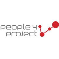 people4project GmbH Logo