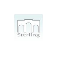 Sterling Consulting Logo